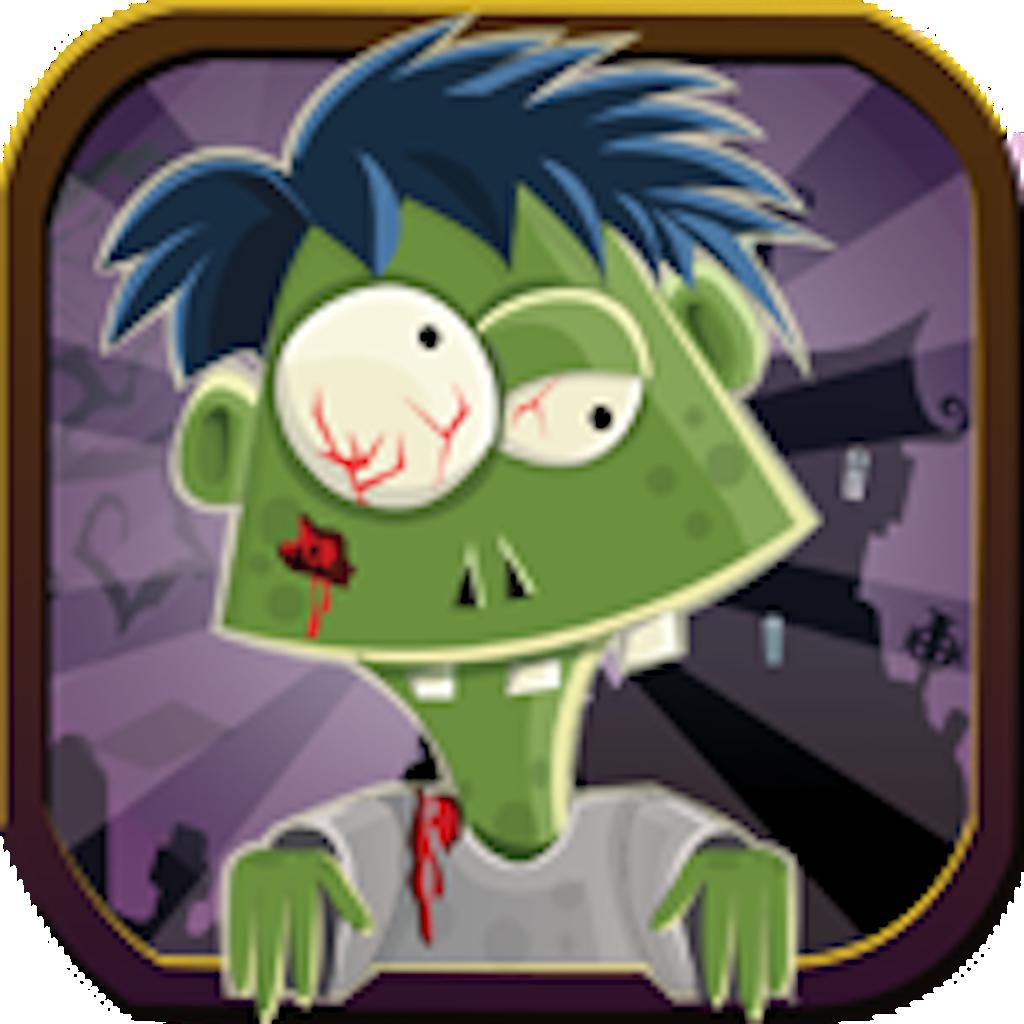 Zombie Zachs Journey Free
