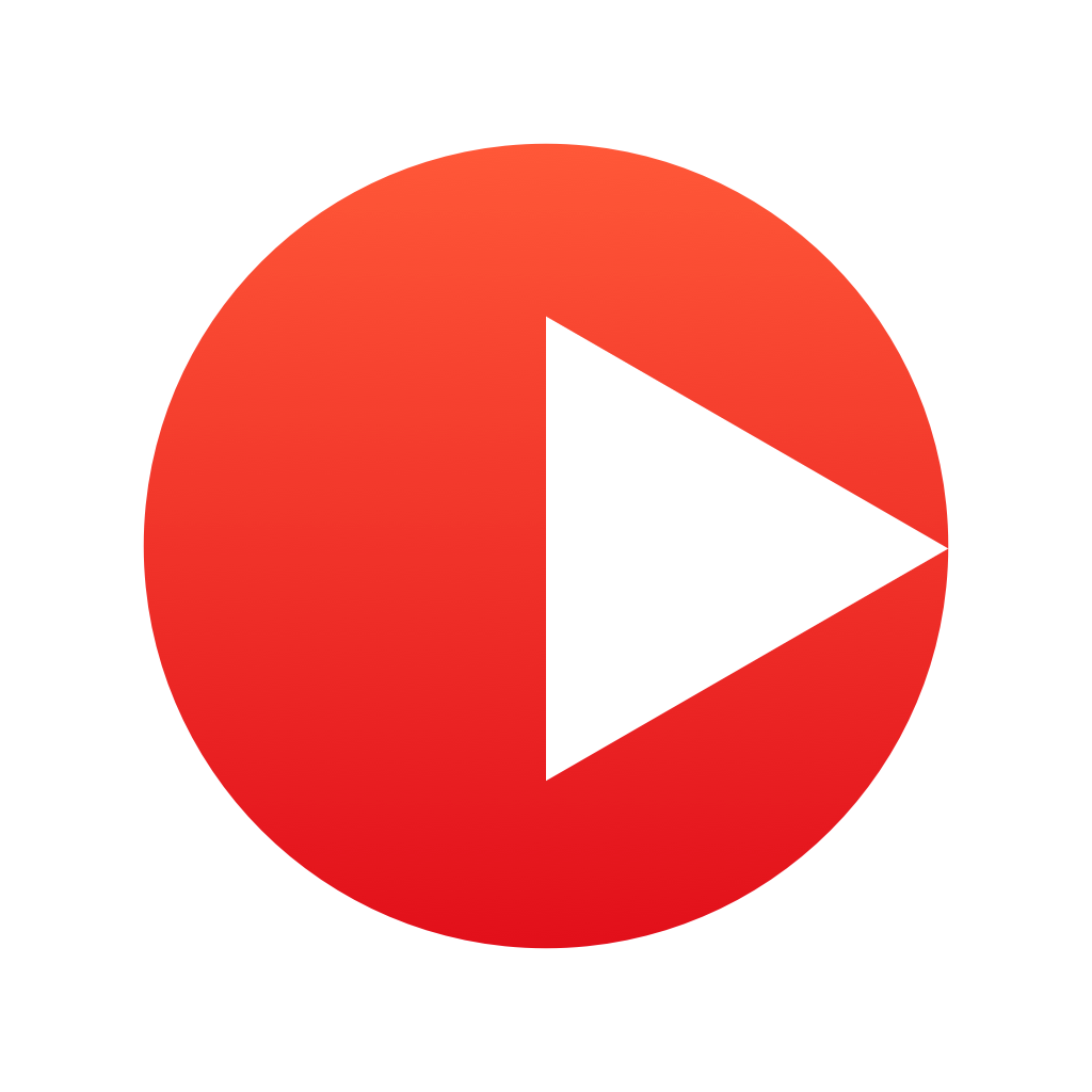 Showyou: Your Social TV and Video Player for YouTube, Vimeo, Twitter and more
