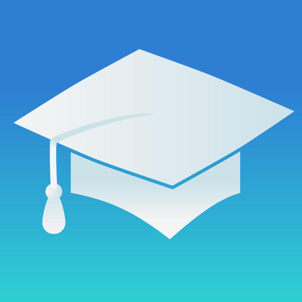 Omni Study - Student Planner and Organizer