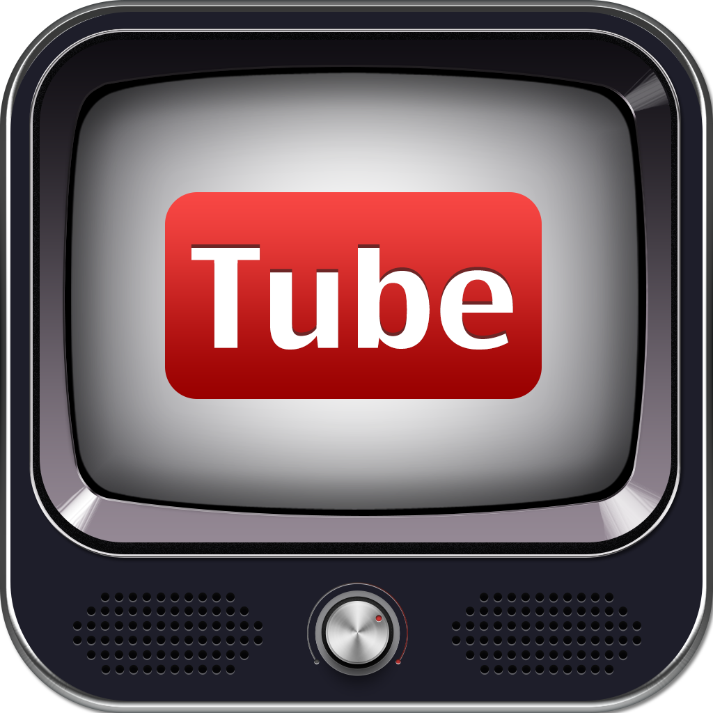 Tubee Player Free - Fast and Unlimited Video Player,Your