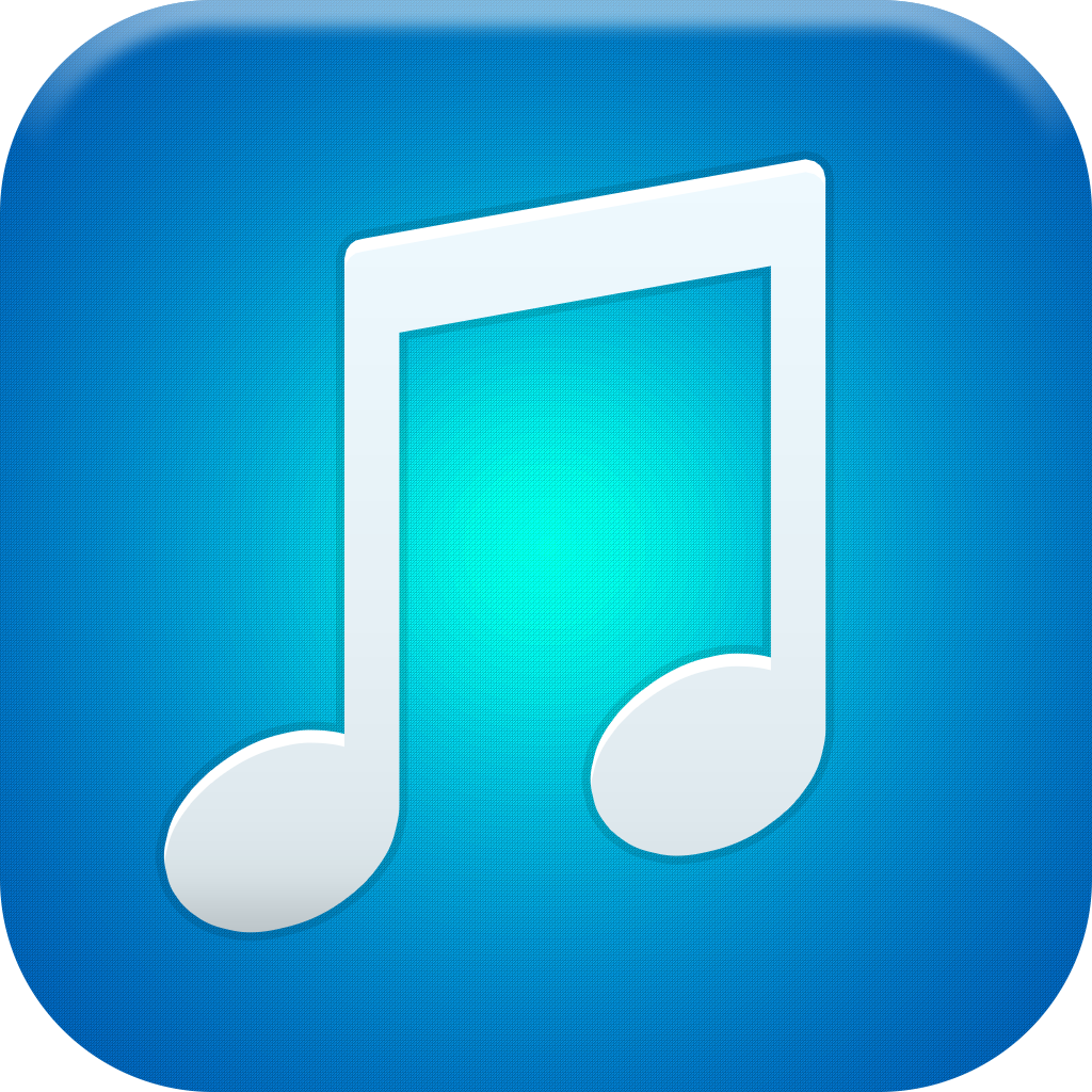 Music Downloader & Music Player