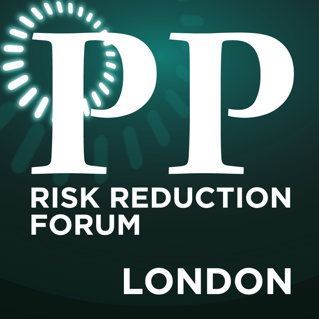 Risk Reduction Forum 2014
