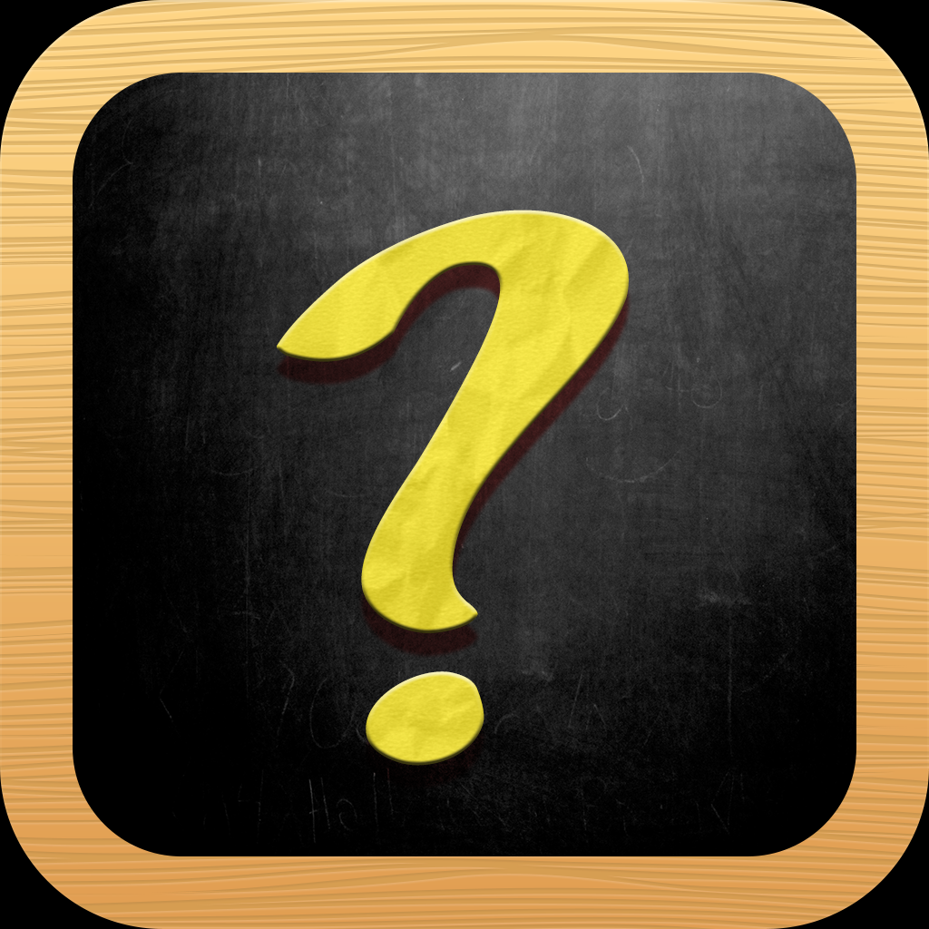 Who's Here? - Attendance for Teachers | FREE iPhone & iPad app market