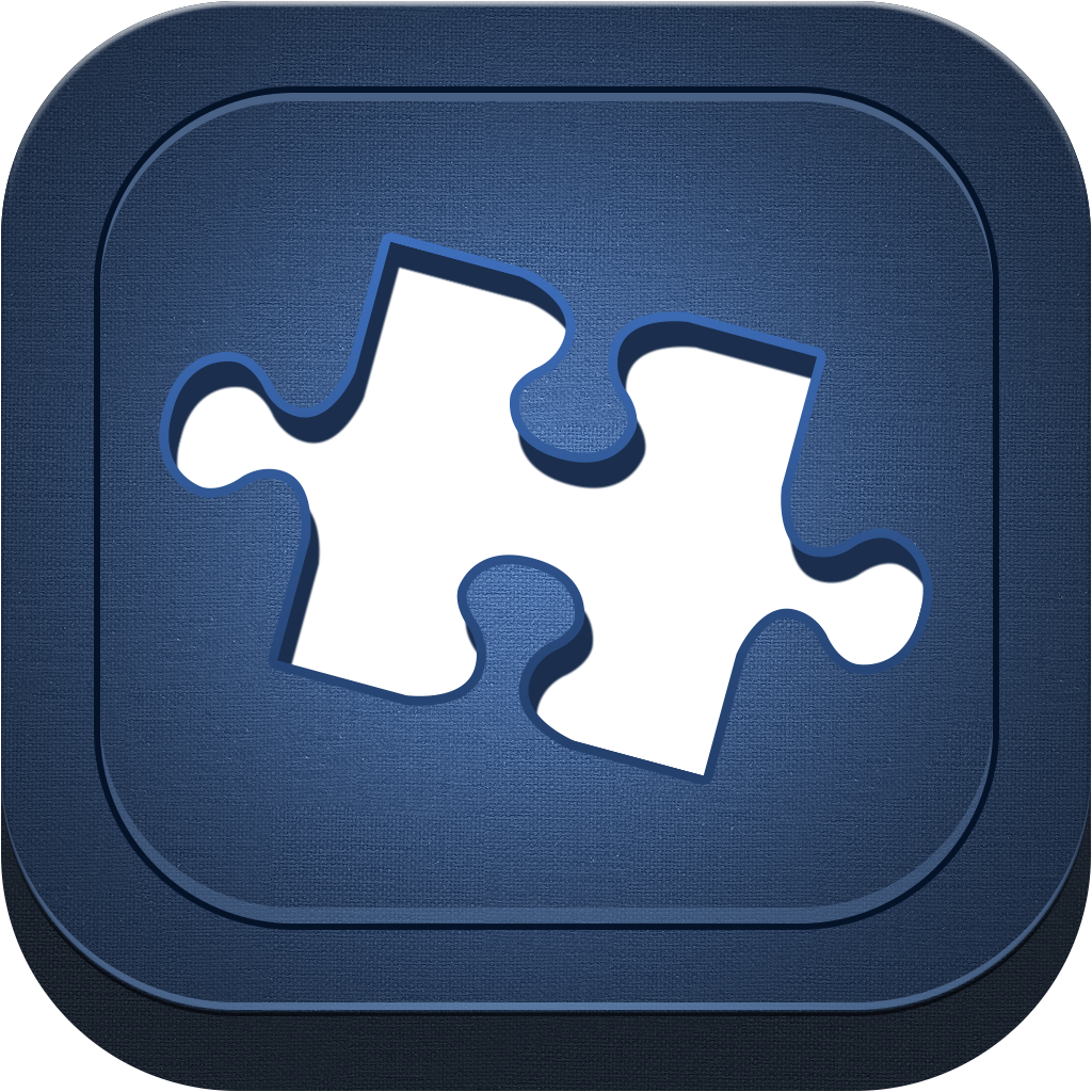 Jigsaw Puzzle: Free