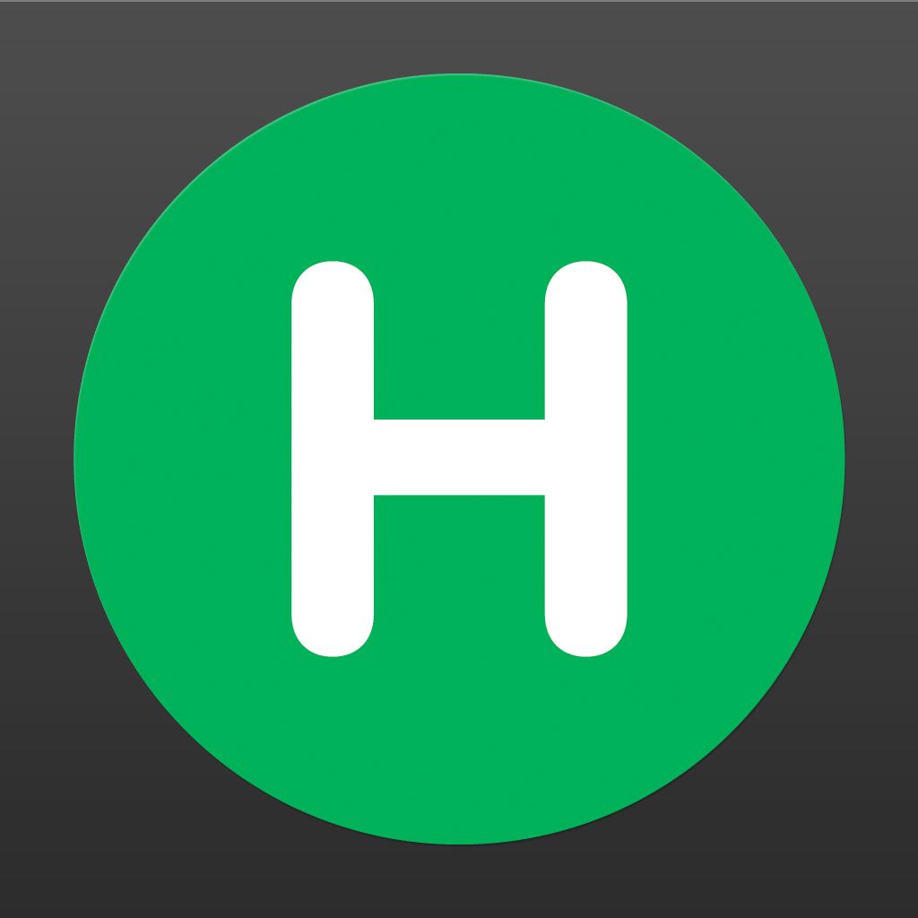 Hopstop com