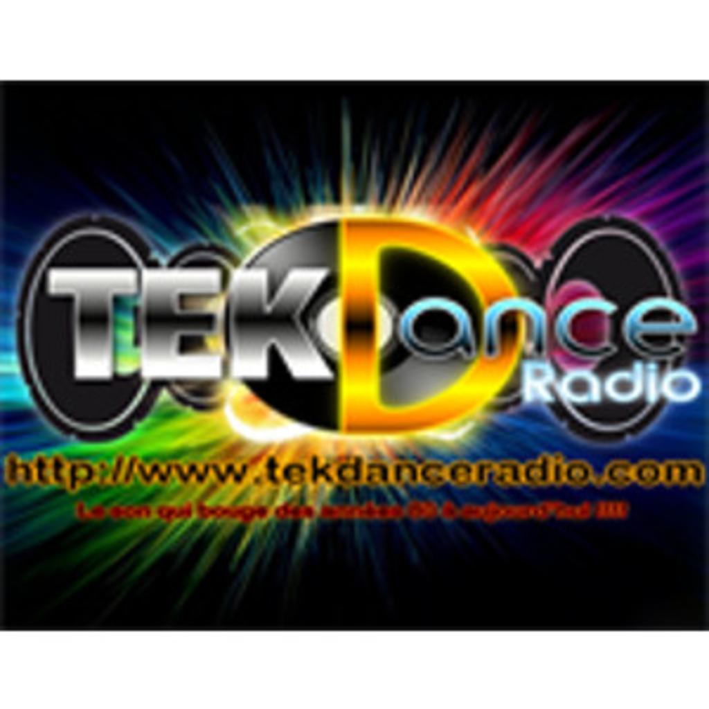 TekDance Radio