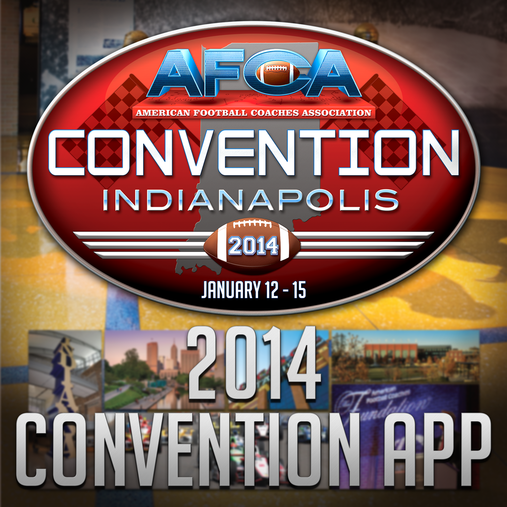 2014 AFCA Convention