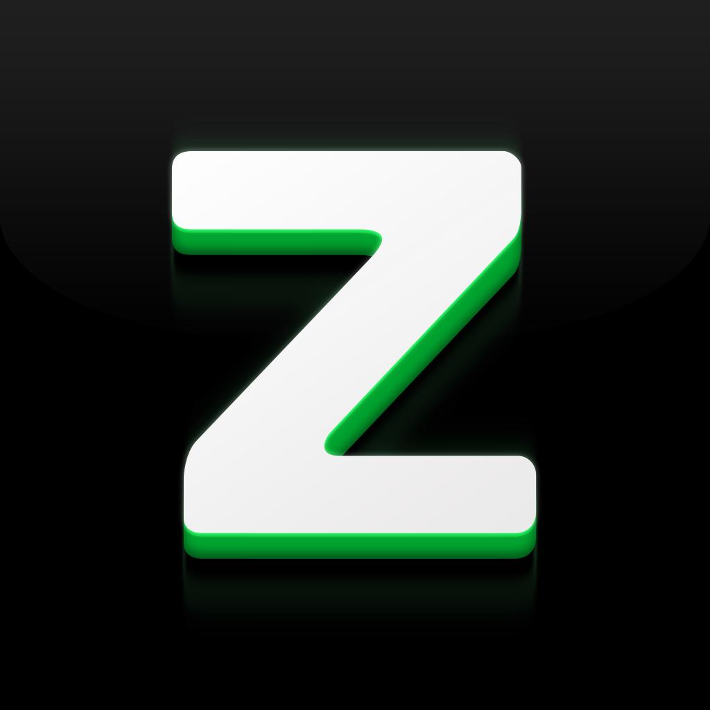 Sezion - Editor de video clip social - Revenue & Download estimates ...