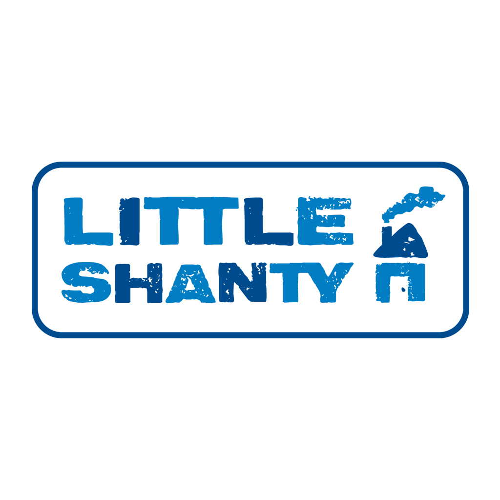 Little Shanty