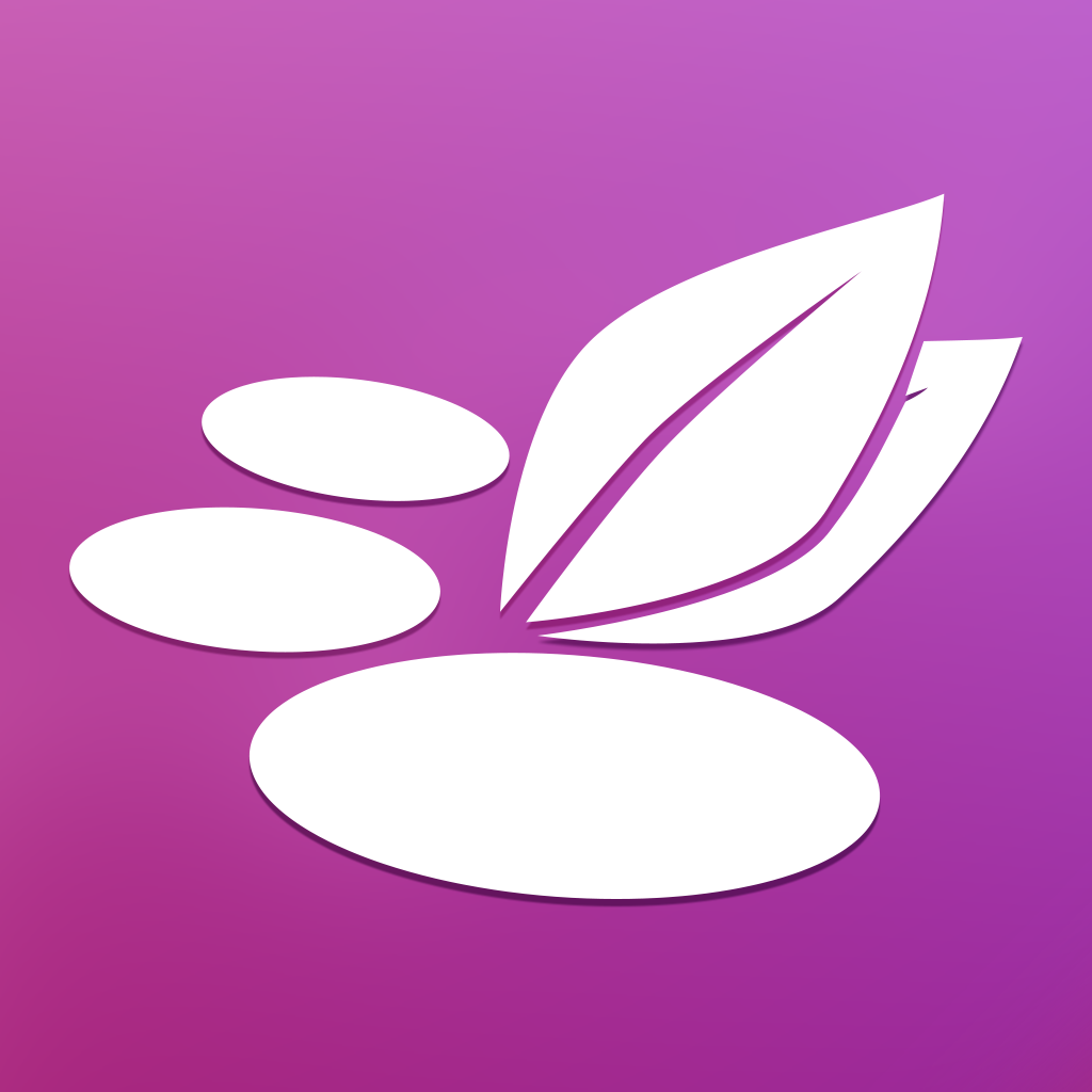 Relaxtopia: Relax with ambient sounds, lower your stress level, focus or sleep better