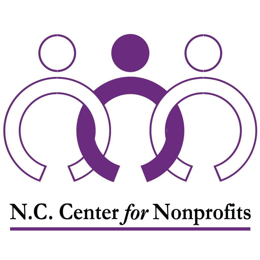 NC Nonprofits Statewide Conference