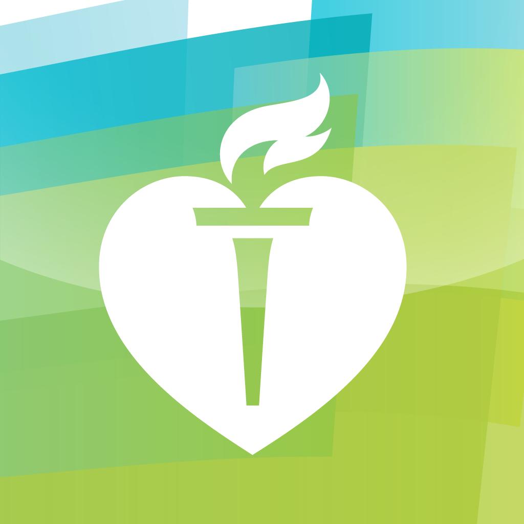 ISC 2014 icon