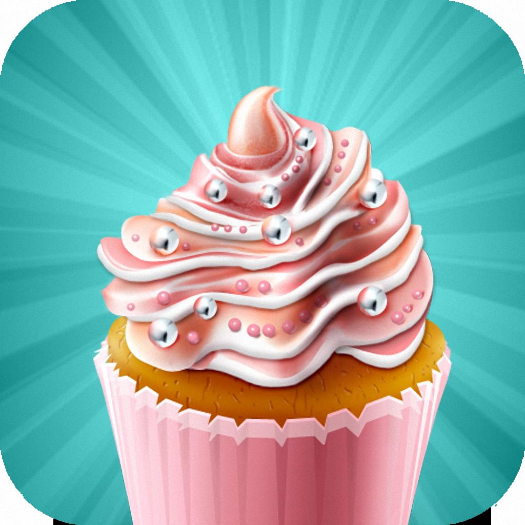 Cupcake Bakery ™ Free