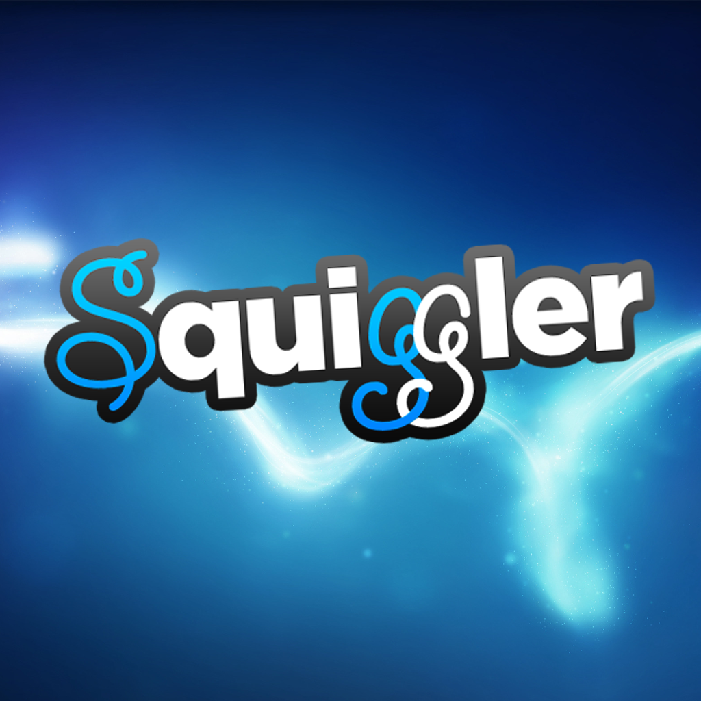 Squiggler Review