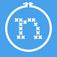NameMyWorld Icon