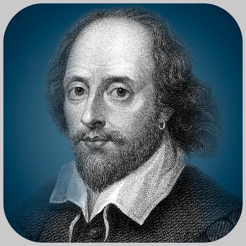 Shakespeare Pro