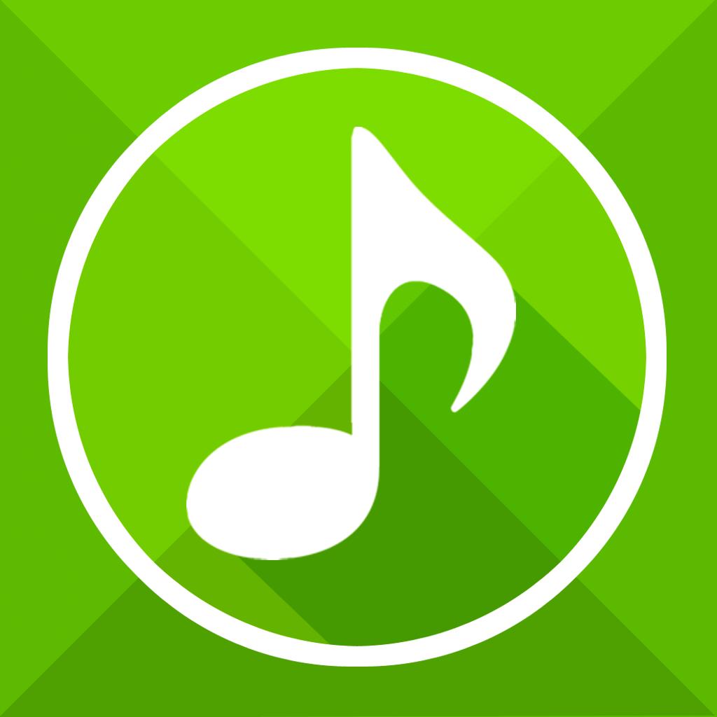 Download free music player (plus) online & offline music 1. 0. 4.