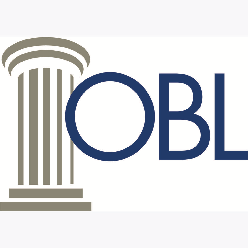 OBL CEO Symposium App sponsored by HSA Bank