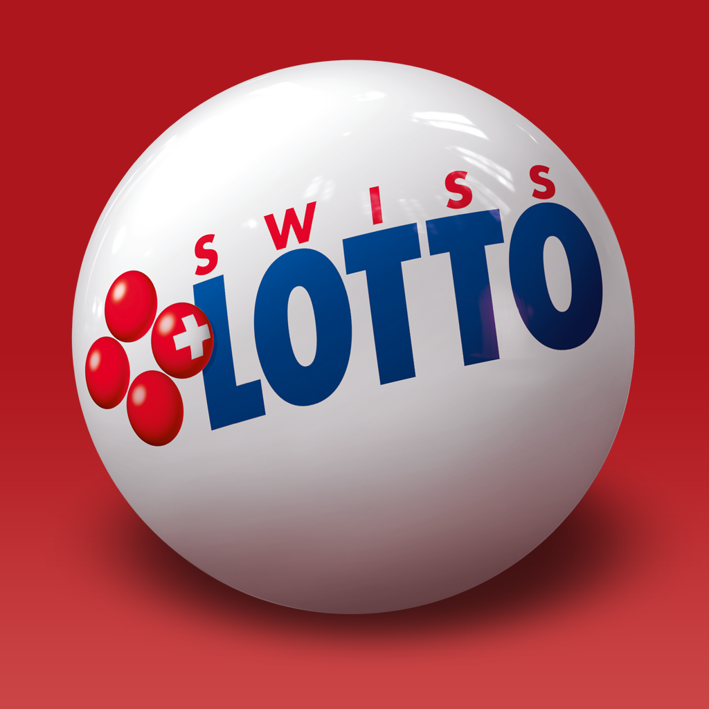 Swiss Lotto Ziehung