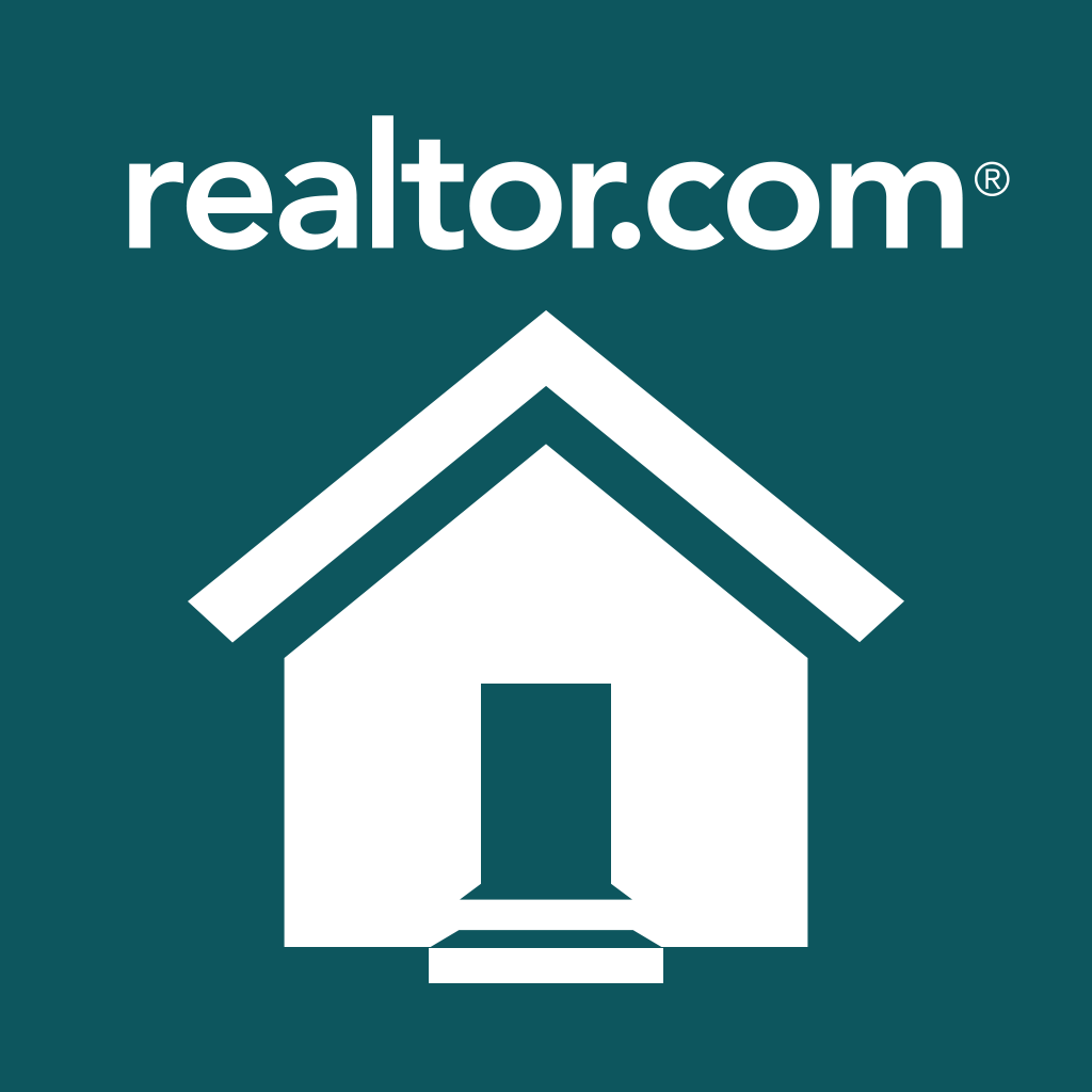 Realtor.com Real Estate - Homes for Sale and Apartments for Rent