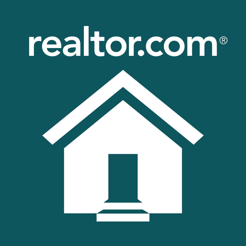 'Tinder For Real Estate' App Doorsteps Swipe Goes 2.0 With