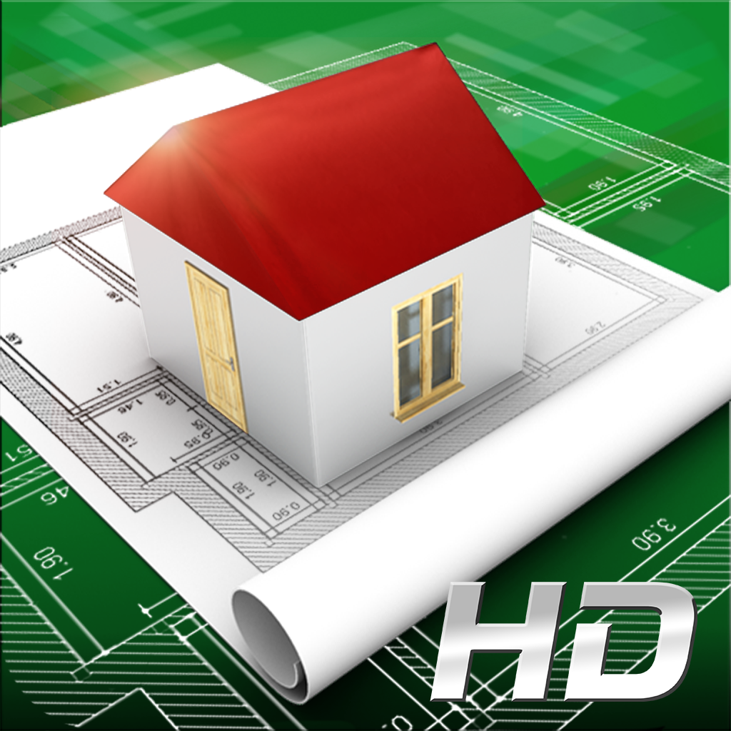 Home Design 3d Freemium Free Download: Mzl.yruabves.png