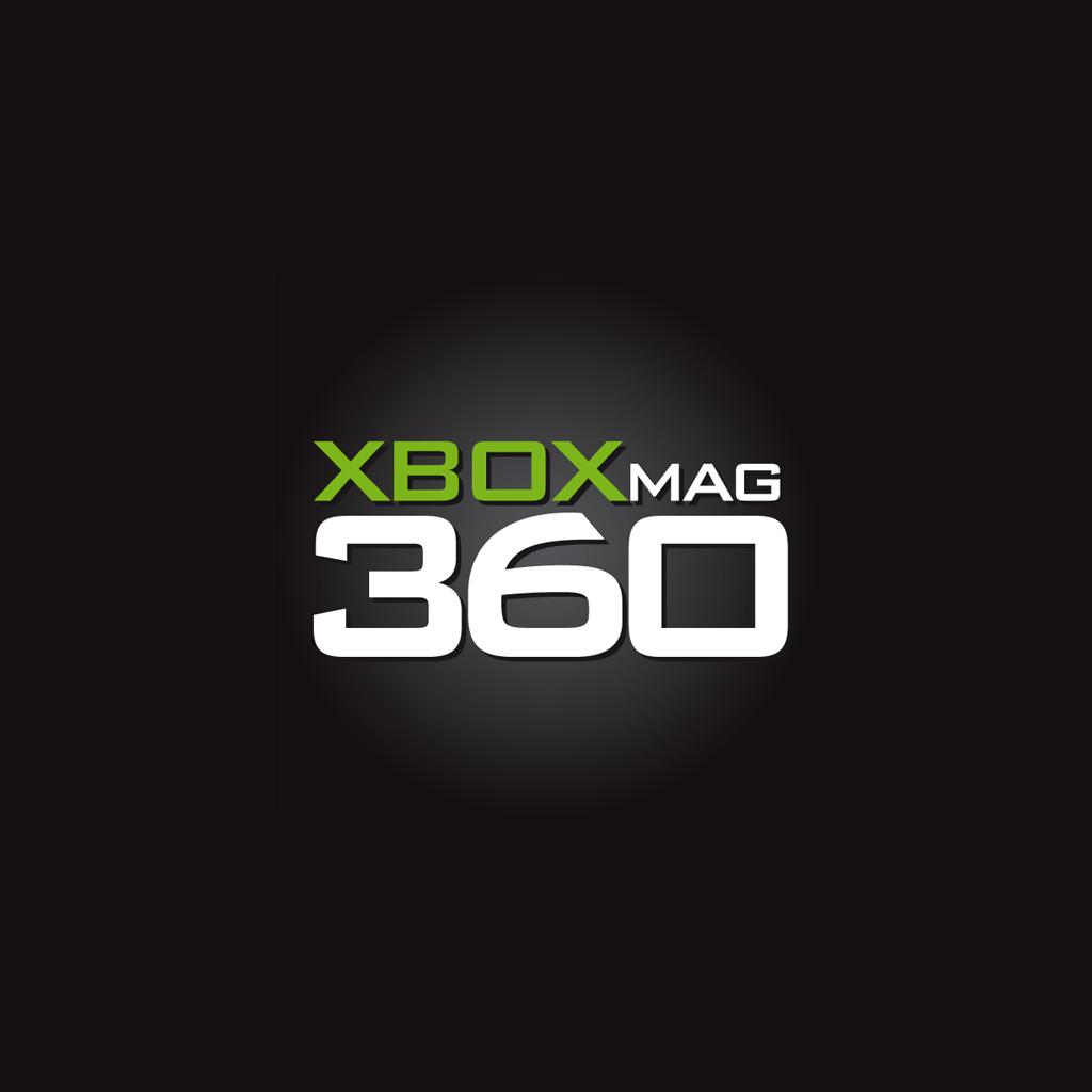 X360 Magazine - la rivista per XBox