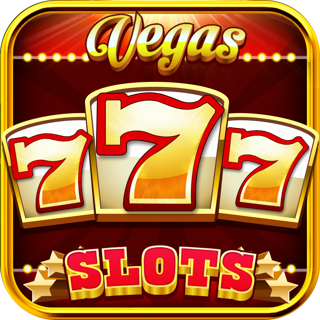 Free casino games no download 64 bit itunes installer : Online free