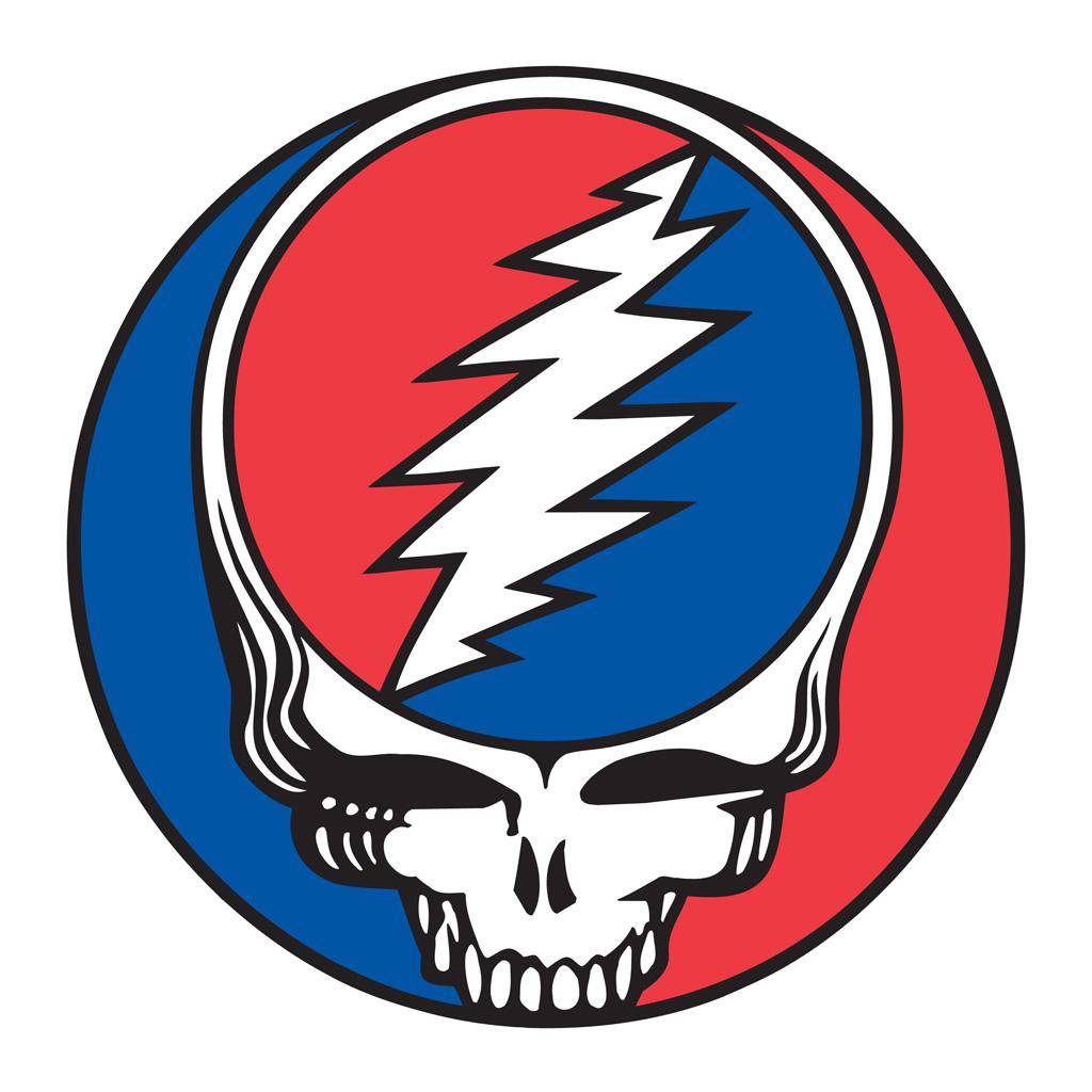 Grateful Dead - Europe '72: Rock Prodigy