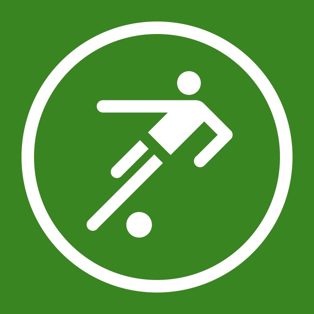 The Football App Player 2.0 Kicks Off IPad Support, New