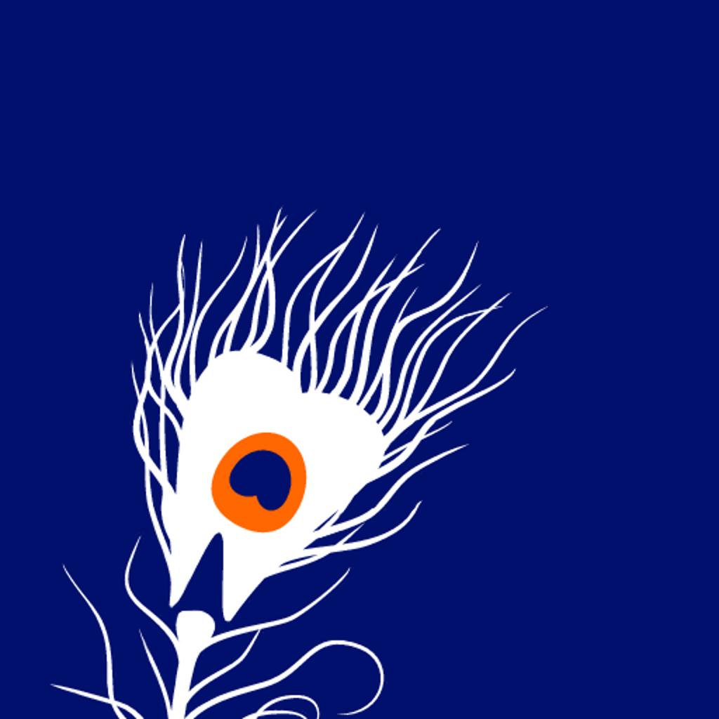 XII.Kongres