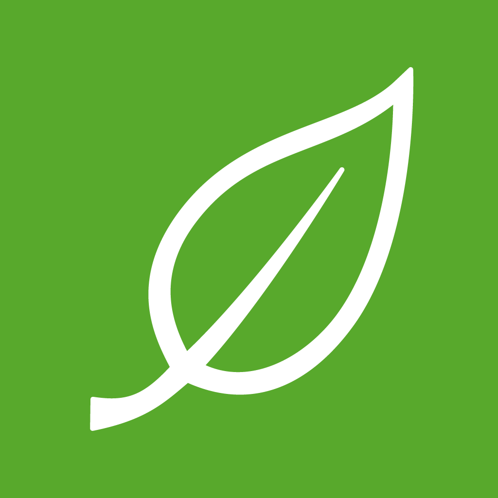 Basil: Smart Recipe Manager. Save and Organize Your Recipes!