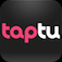 Taptu uses a similar layout to the more popular Pulse, with both vertical and horizontal navigation through feeds, but offers more customization options