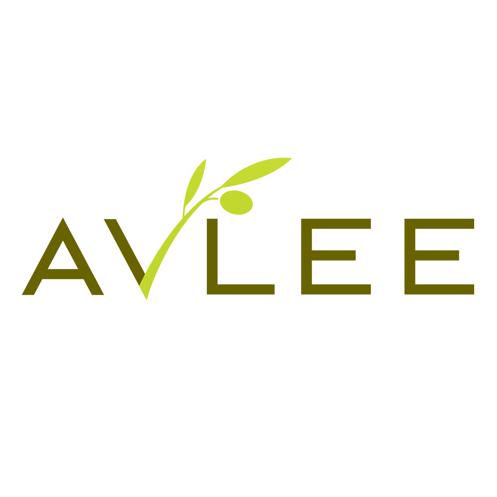 Avlee Greek Kitchen