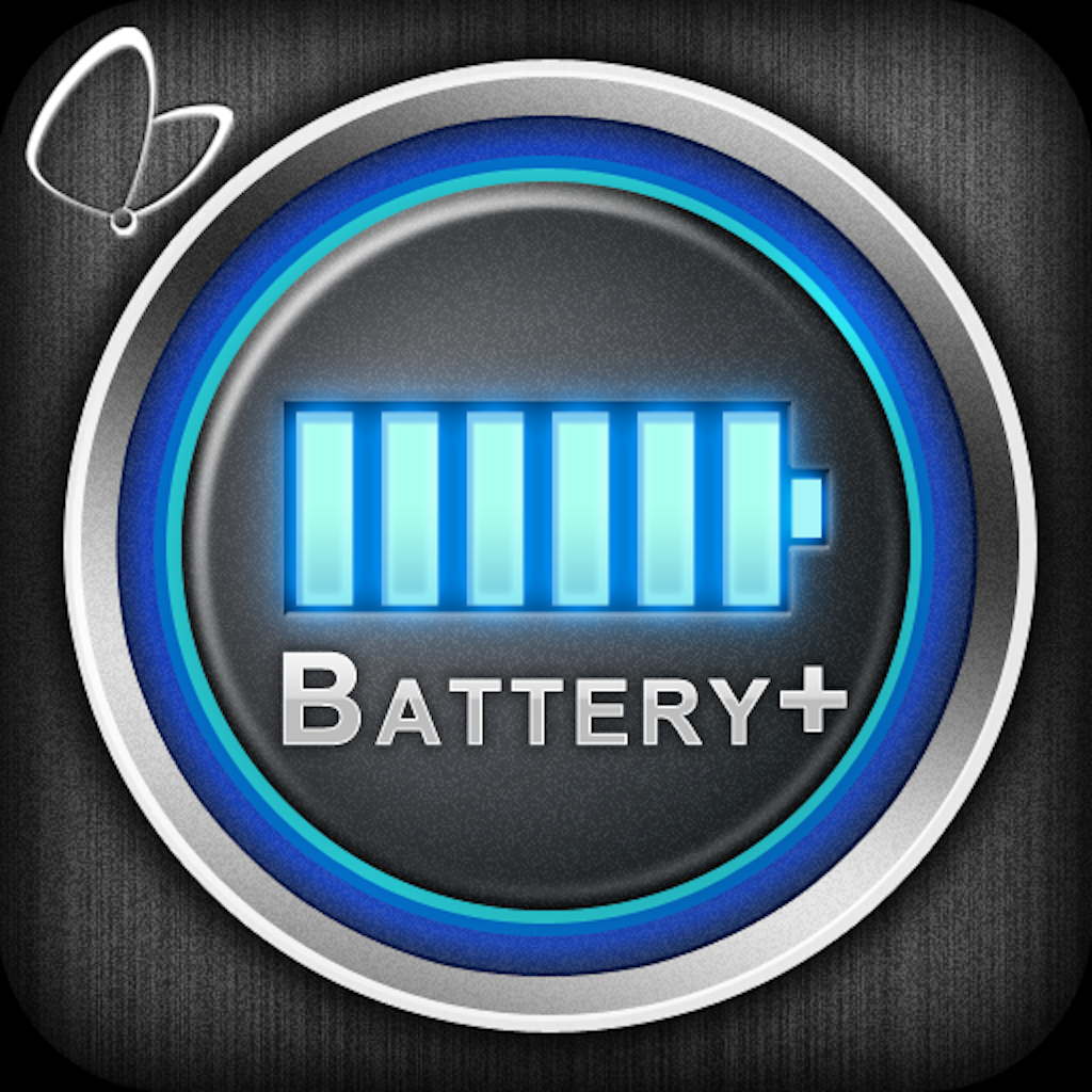 Battery Life Pro HD - All-IN-1