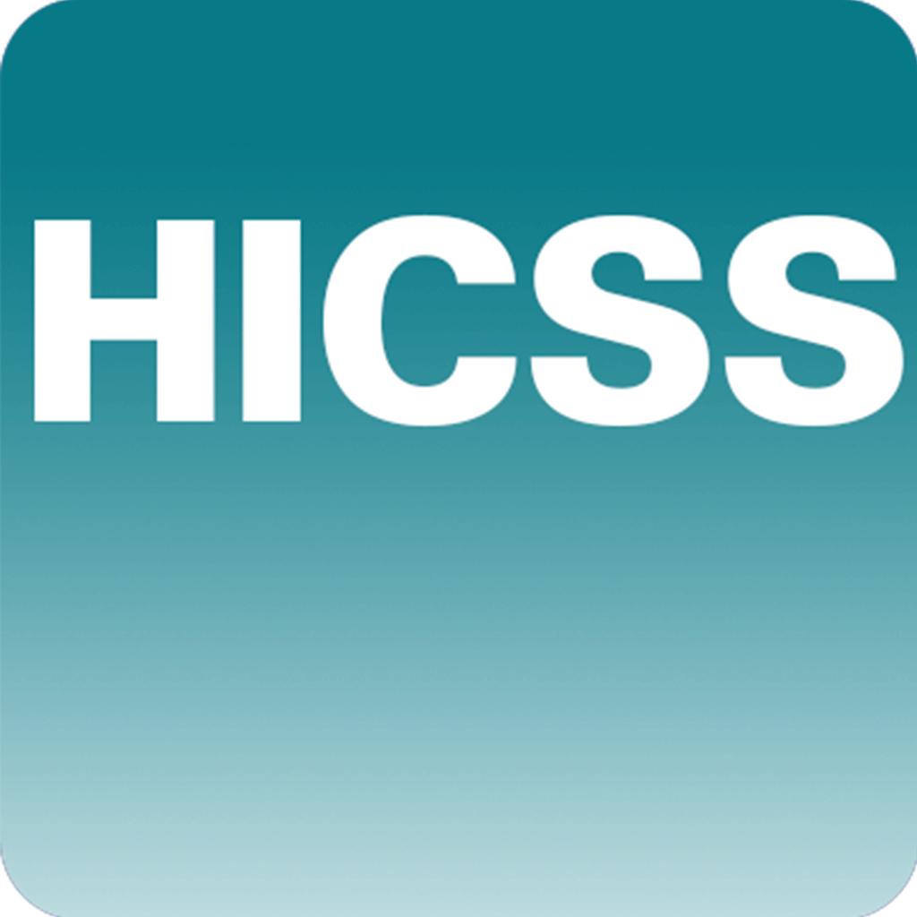 HICSS