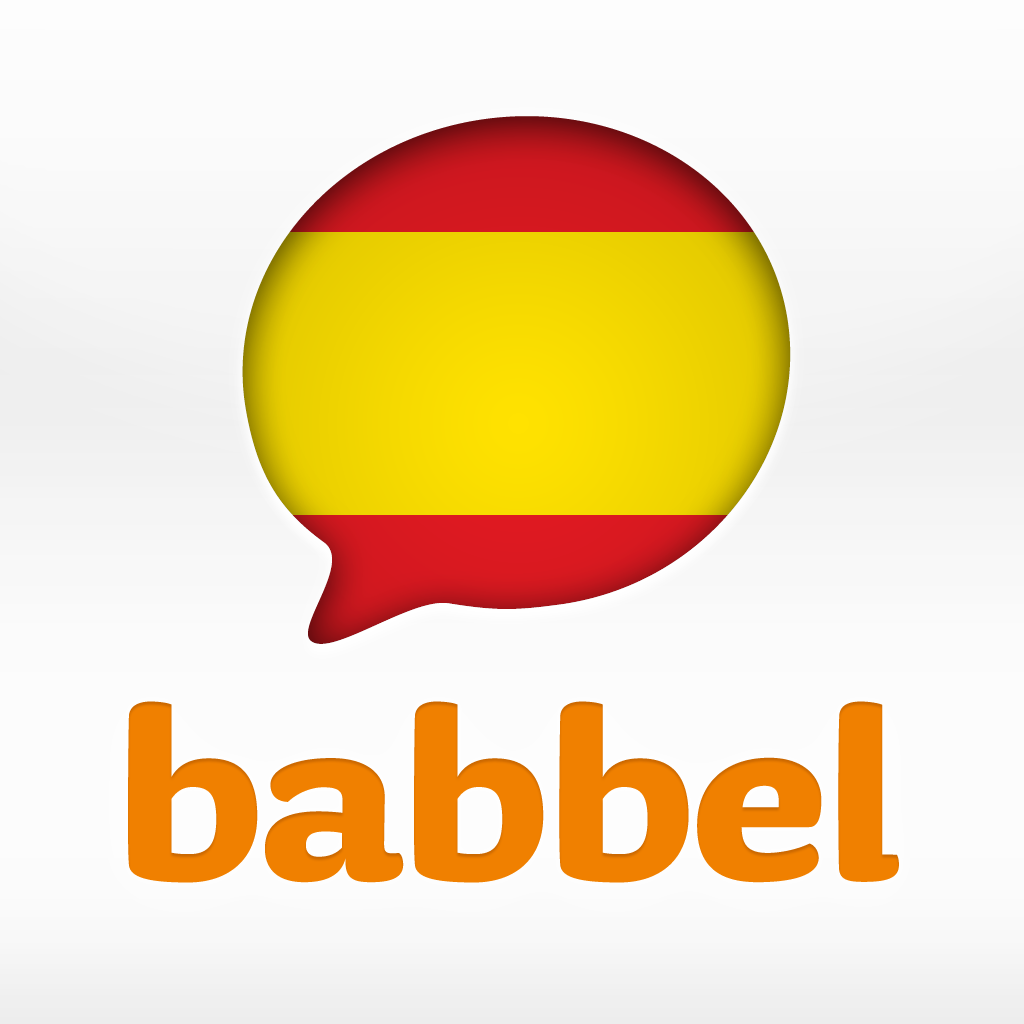 babbel spagnolo