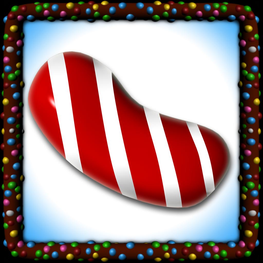 Candy Mega Sugar - Sweet Magic Game Free