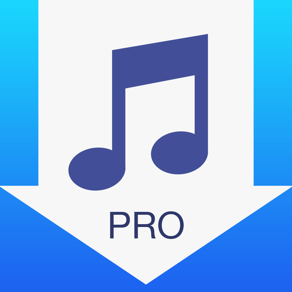 Free Music Download Pro - Mp3 Downloader App Profile