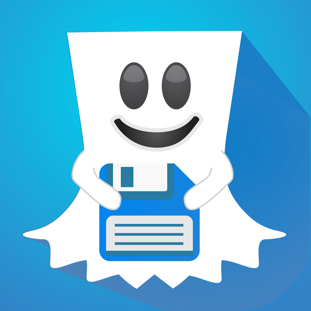 Quick Save Pro - Screenshot save your snapchat photos and