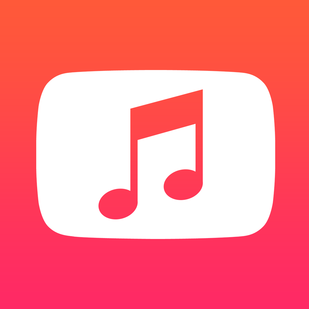 mTube - Free Music & Playlist Manager for Youtube App Profile