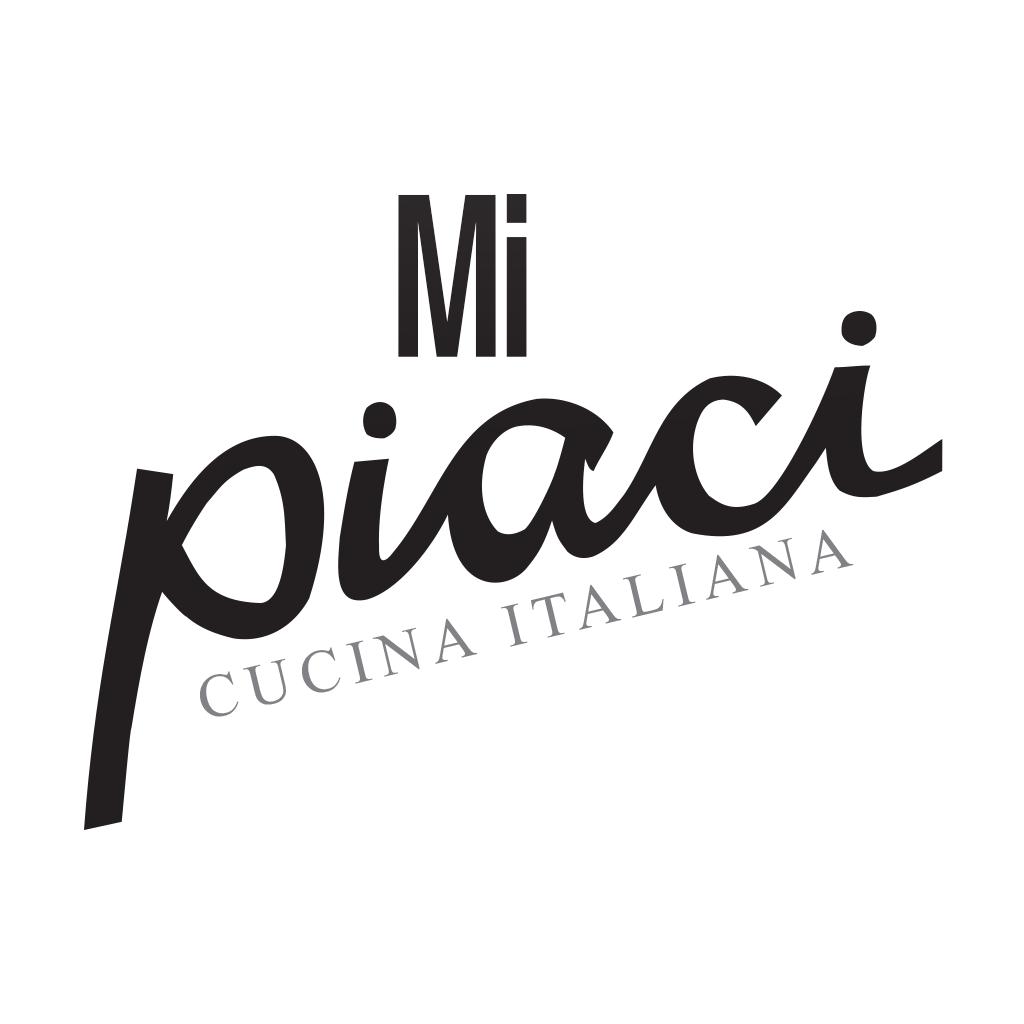 Mi Piaci Cucina Italiana