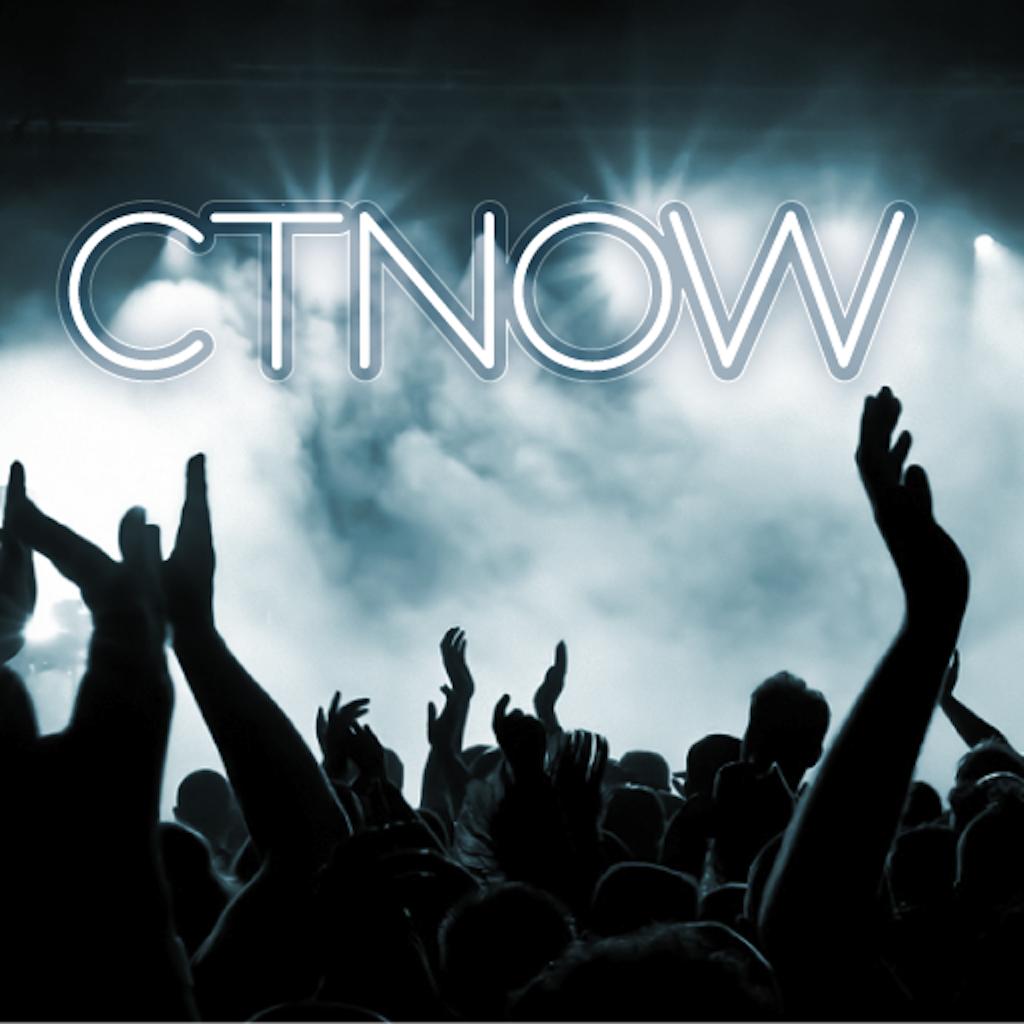 CTnow Connecticut News