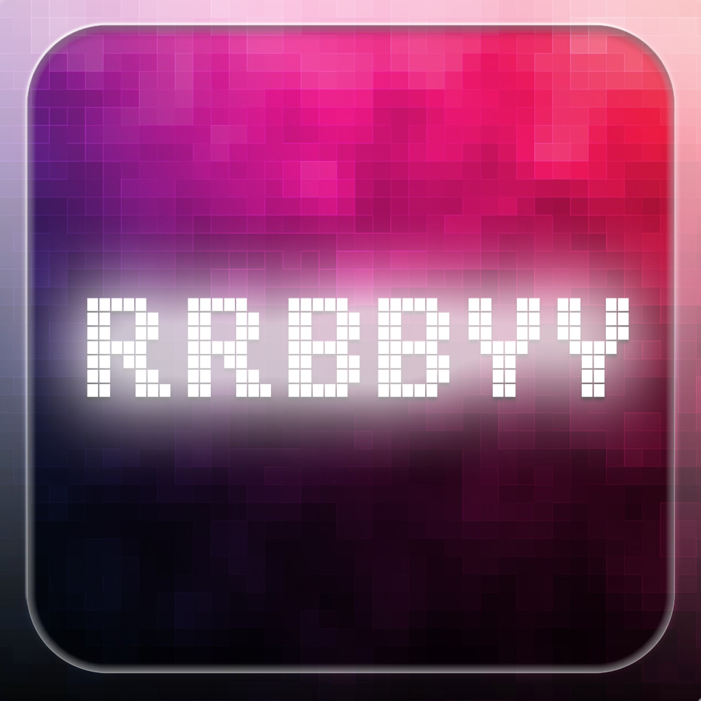 RRBBYY Review