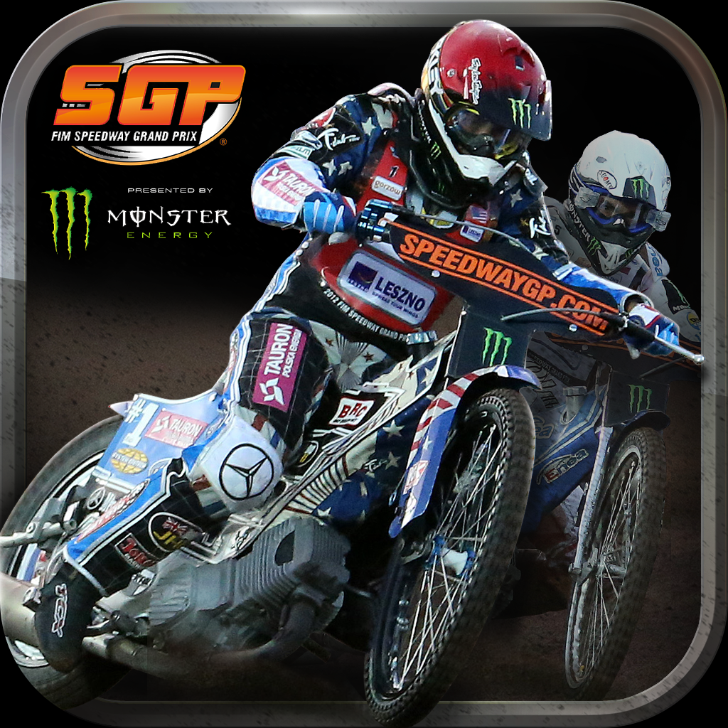 Official Speedway GP 2013 Review