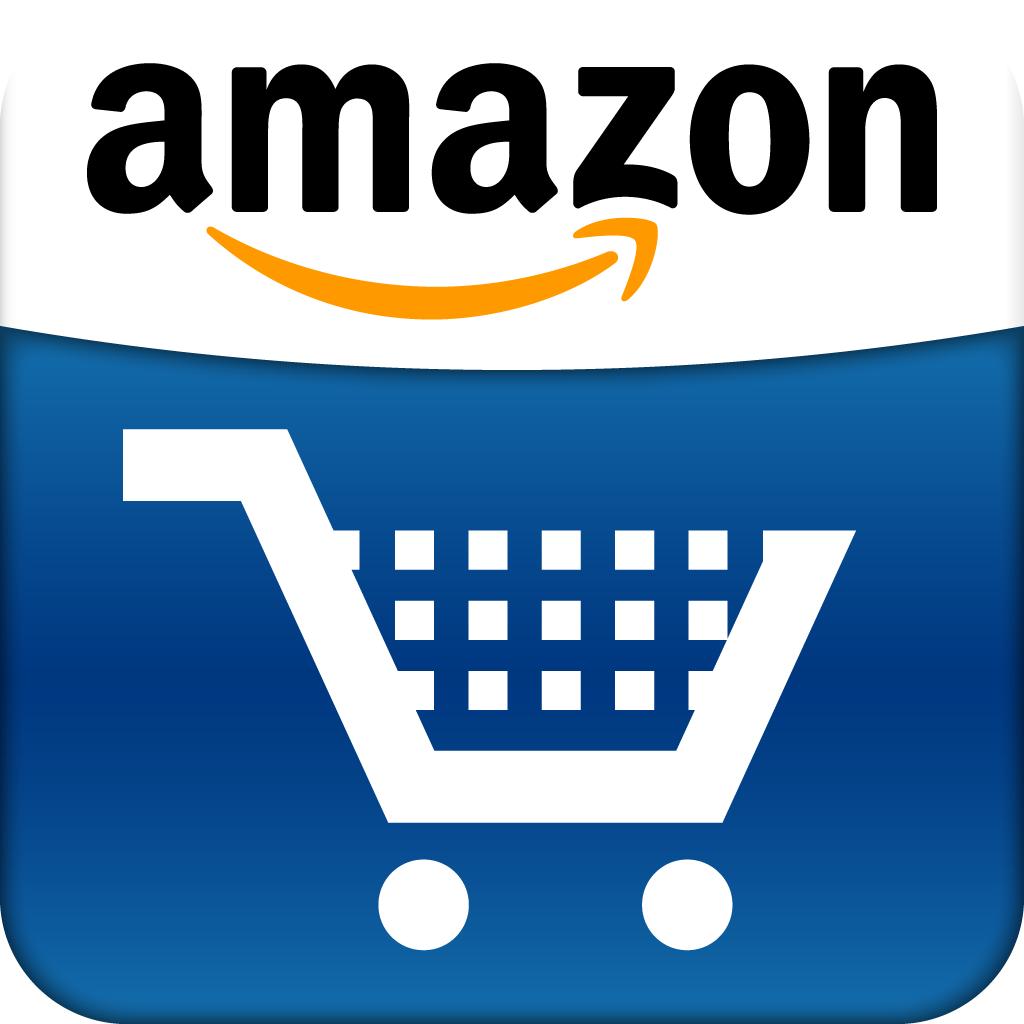 Amazon App
