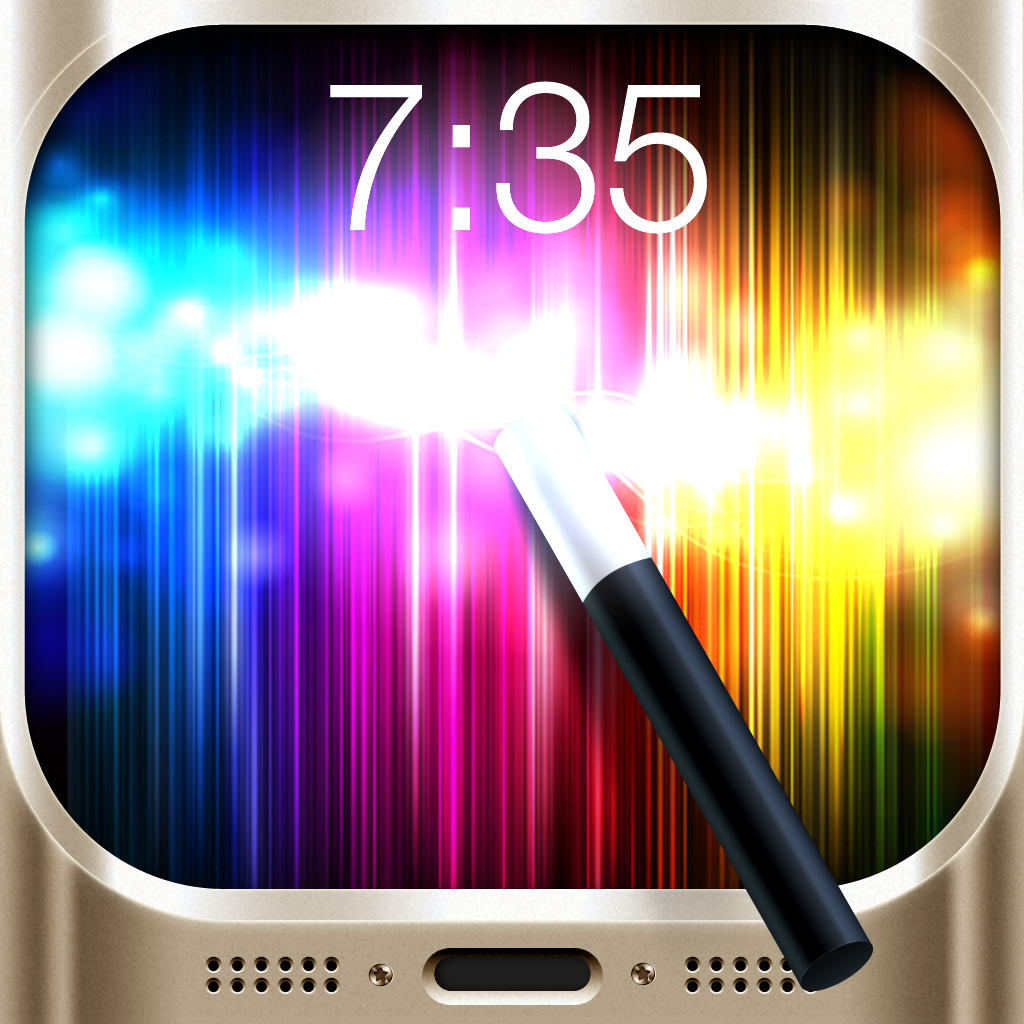 Home Wallpaper Iphone: Customize Your Lock & Home Screen