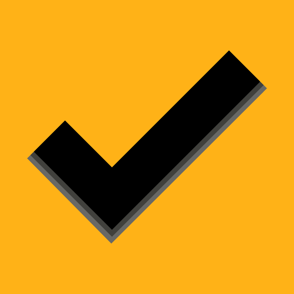 Orderly - Tasks & To-Do Lists