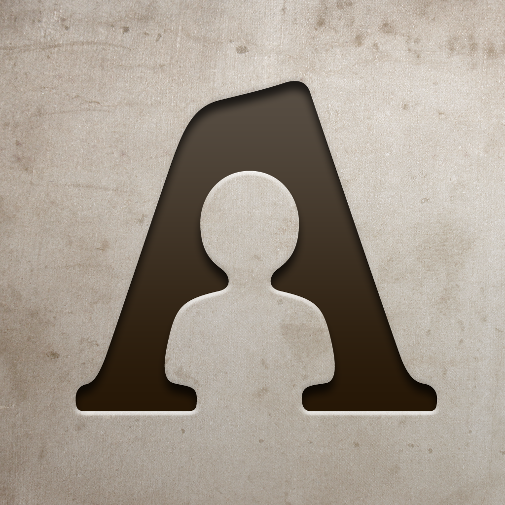 Ambrotype - photo album app. Manage, flashback photos of your memories,  from Facebook, Instagram, Twitter, Flickr and Google+/Picasa, remind your good old days