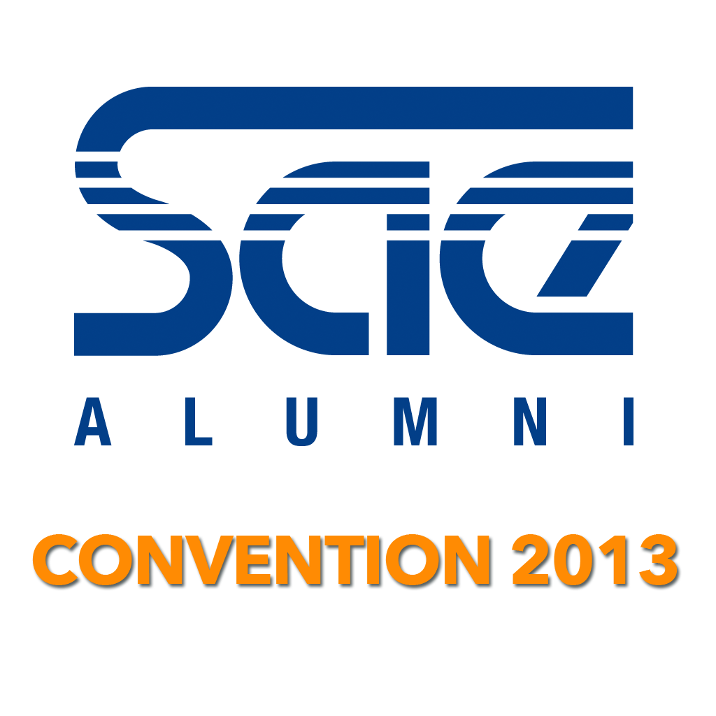 SAE Alumni Convention 2013